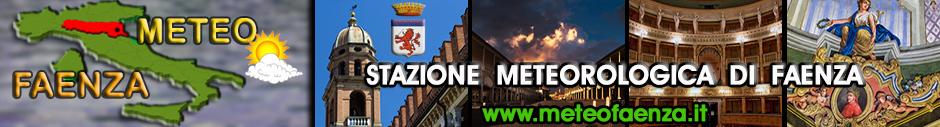 www.meteofaenza.it